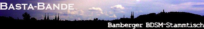 BaSta-Bande - DER Bamberger BDSM-Stammtisch